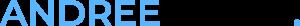 andreedisain logo